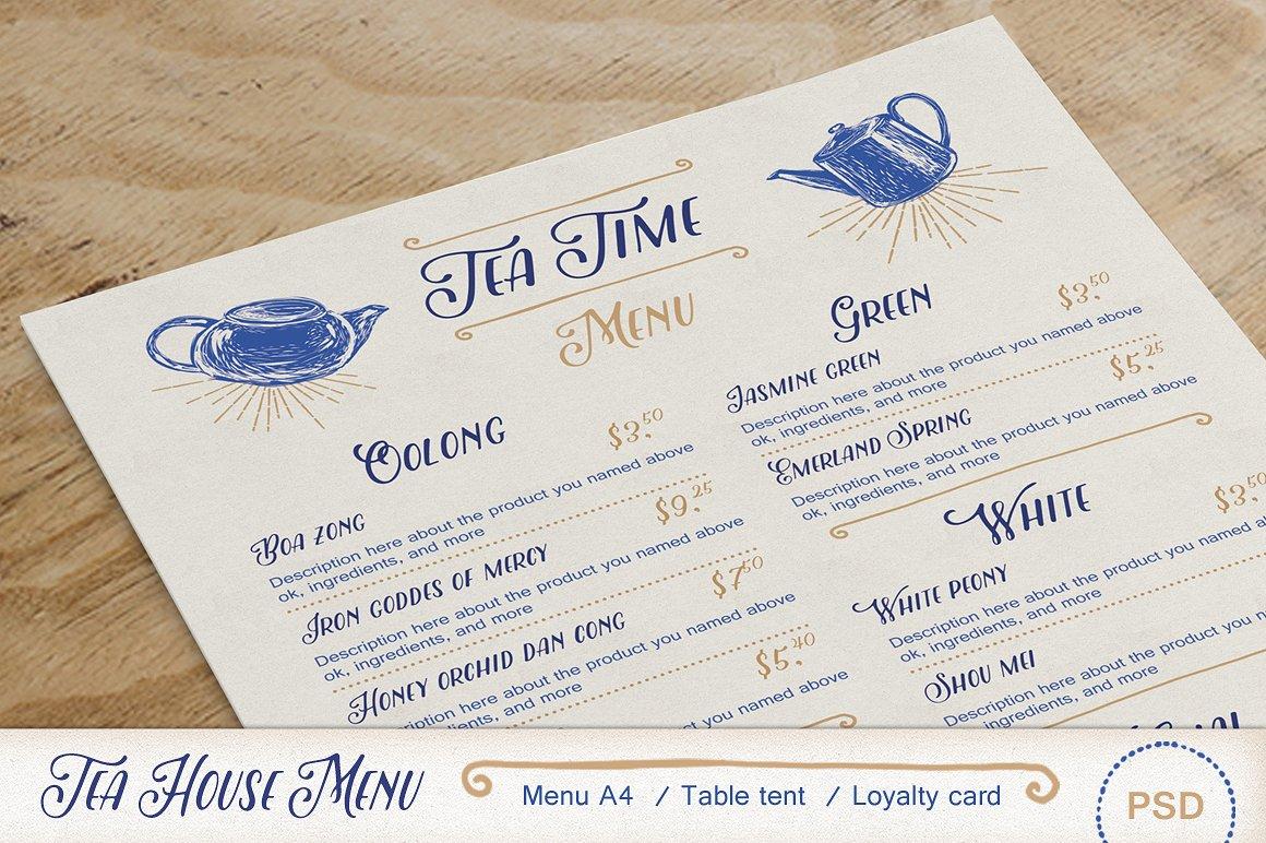 tea menu mag1