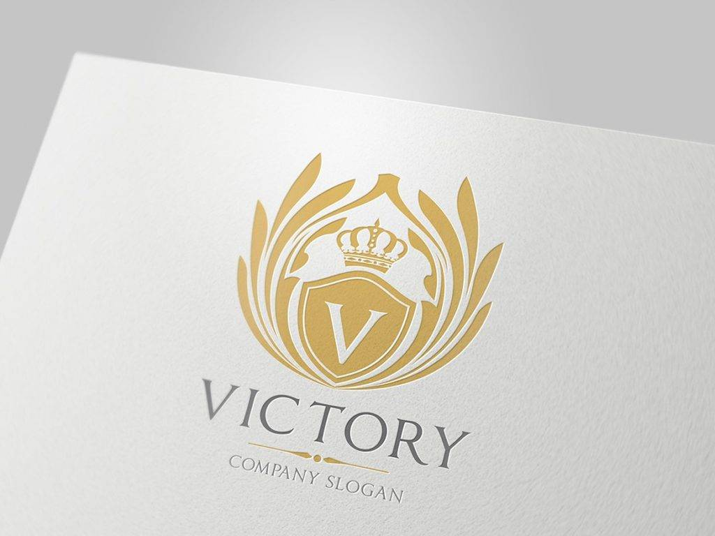 victory 1024x768