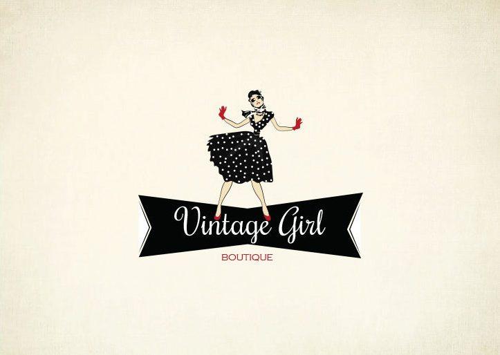 vintage boutique e1507703340707