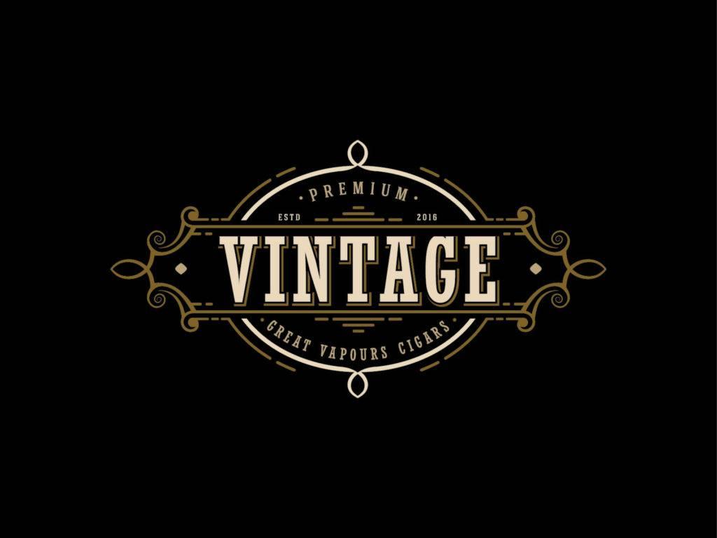 vintage cigar 1024x768