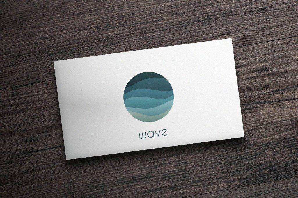 wave 1024x681
