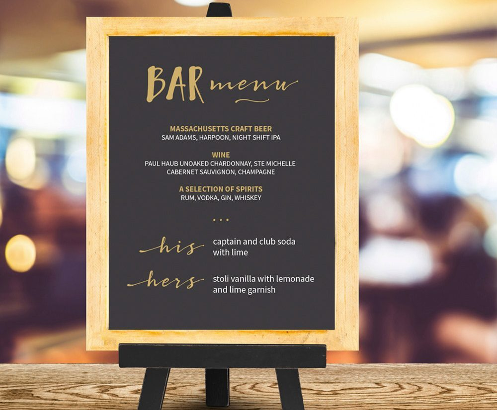 wedding bar1 e1508826863997