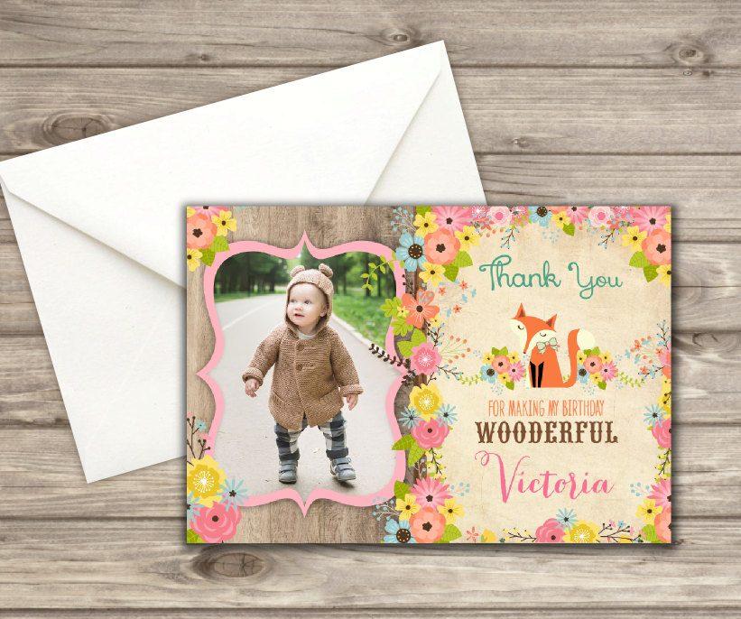 woodland card e1508491643253