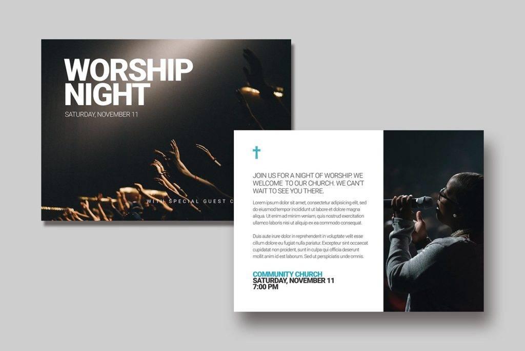worship 1024x684