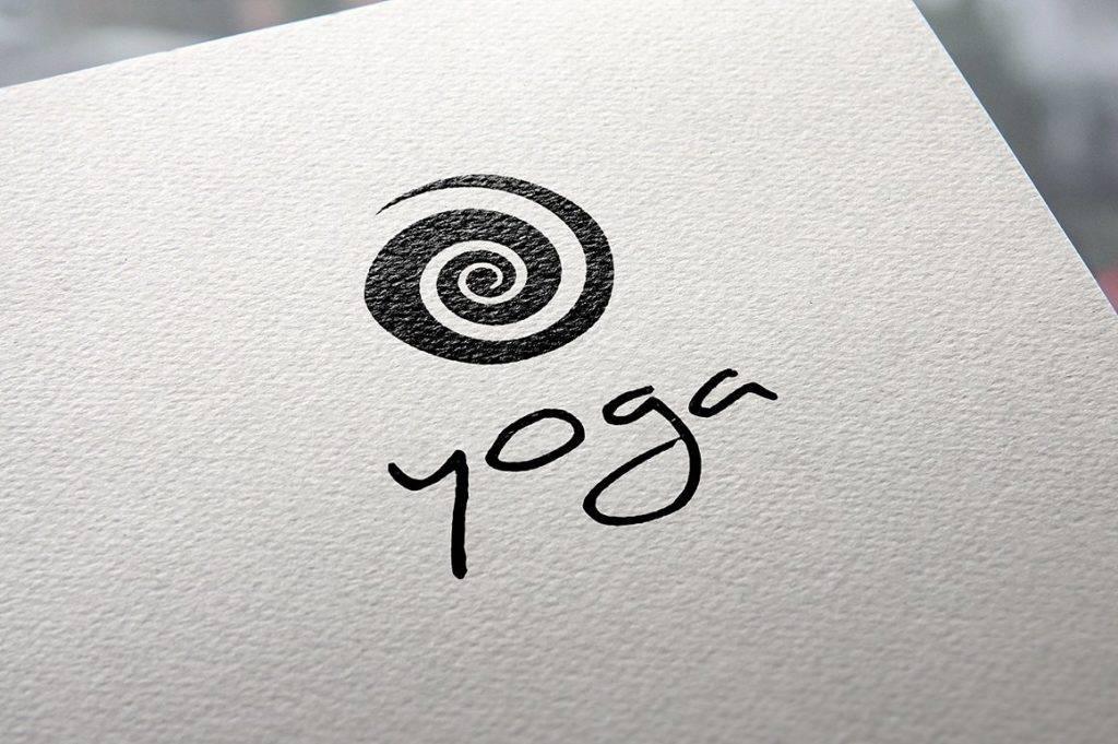 yoga logo  1024x681
