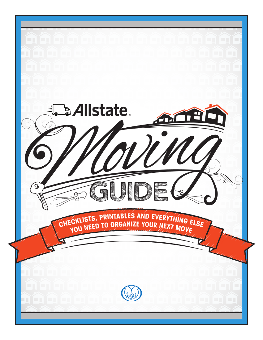 1 allstate moving guide