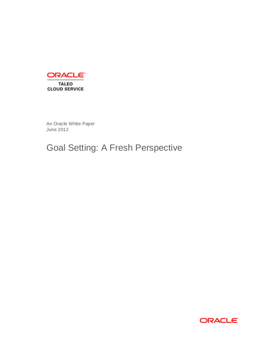 2 goal setting fresh perspective ee 1679275