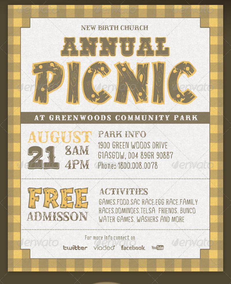 annual church picnic invitation1