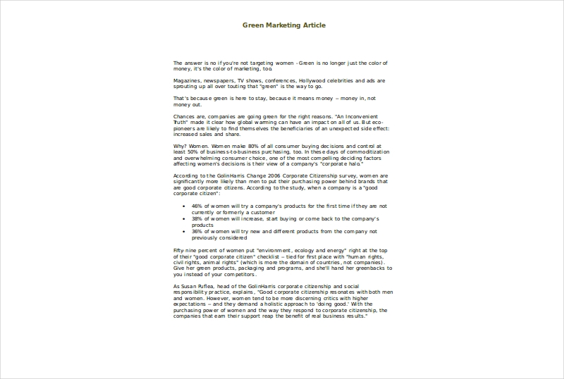 article marketing1