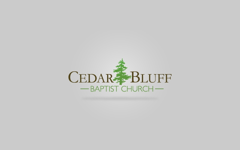 baptist church logo