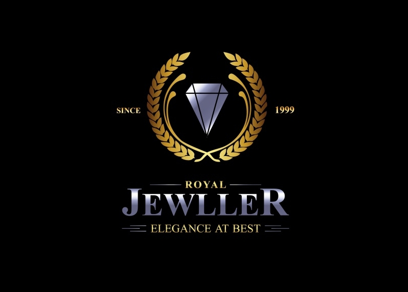 Classy Jewelry Logo