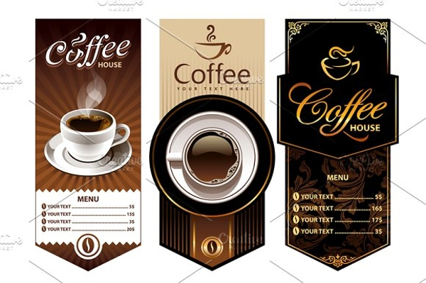 coffee shop vertical banner1