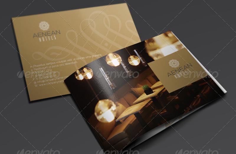 elegance hotel brochure1