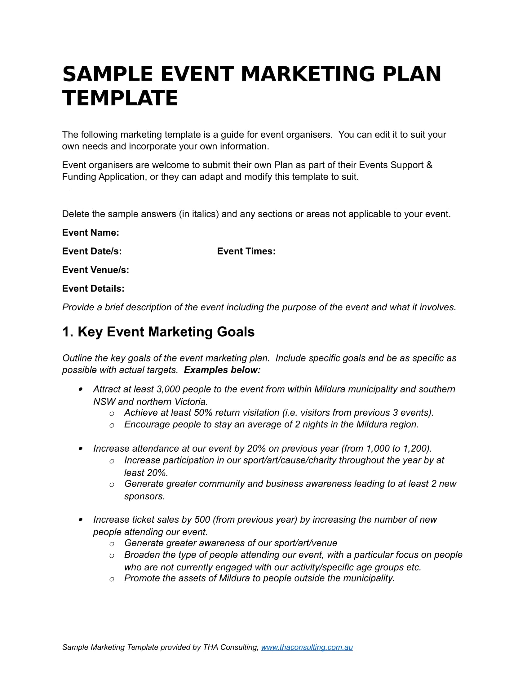event marketing 01