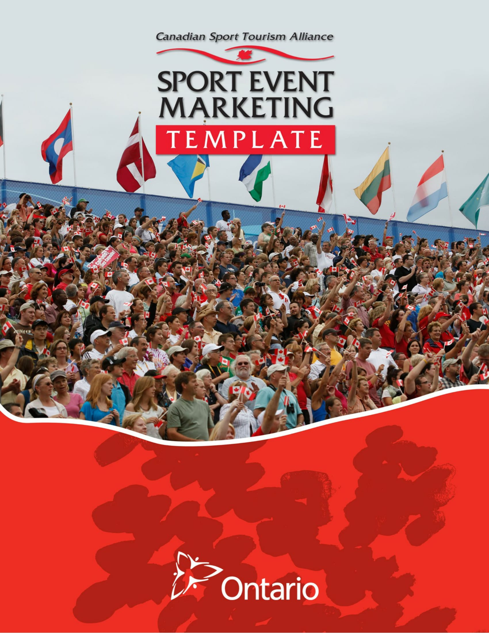 event marketing 2 01