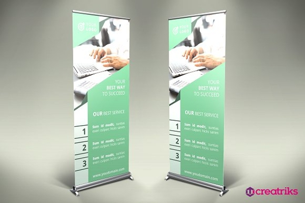 financial vertical banner1