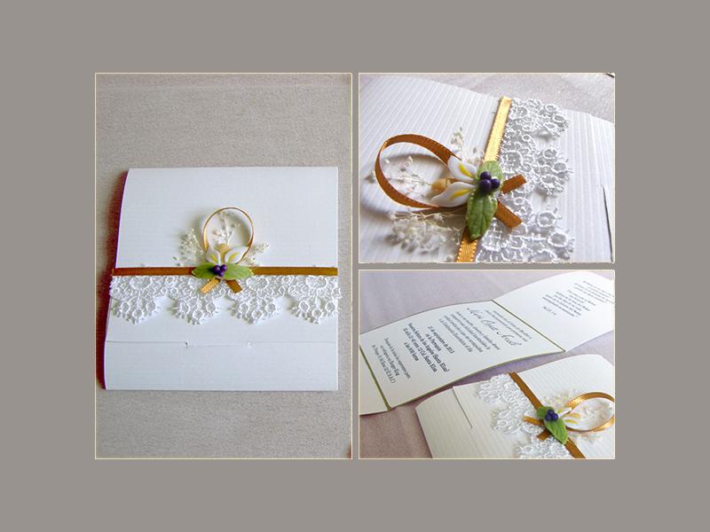 first communion invitation design