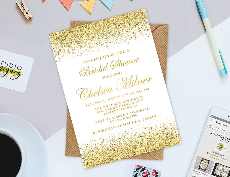 14 debut invitation designs examples psd ai eps vector