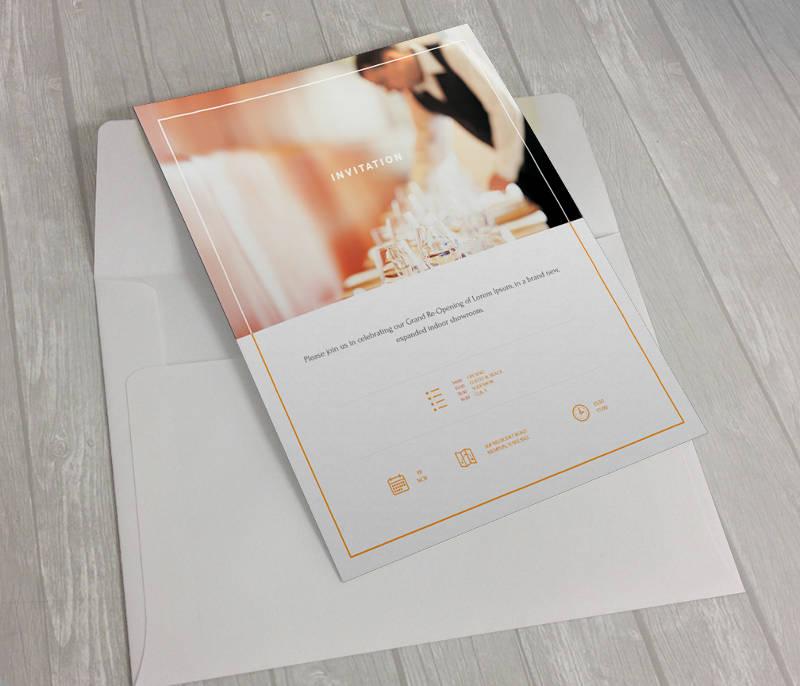 grand opening invitation example