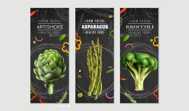 Healthy-Food-Vertical-Banner1