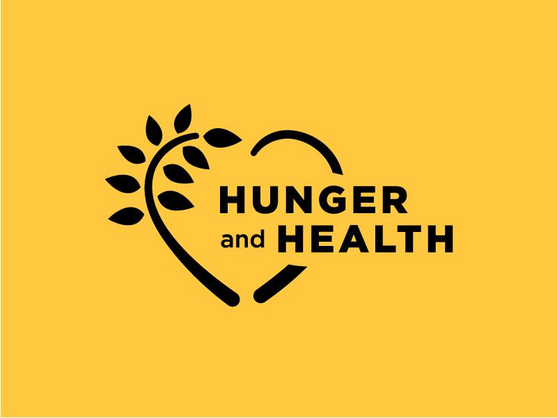 Hunger Health Logo