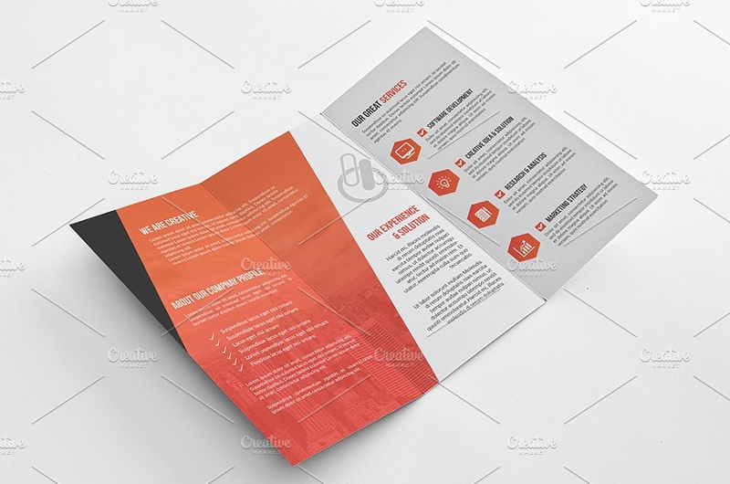 multipurpose tri fold brochure1