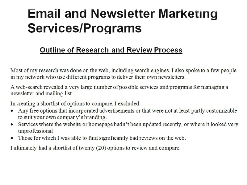 newsletter marketing2