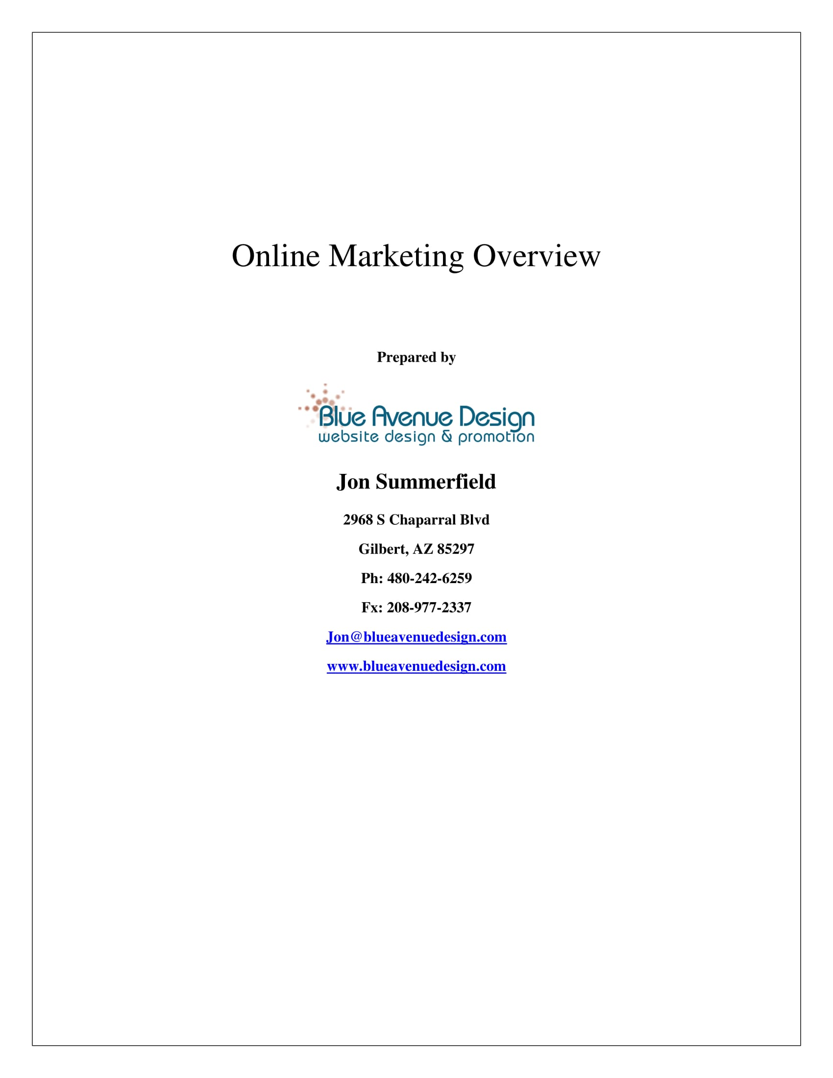 online marketing 3 01