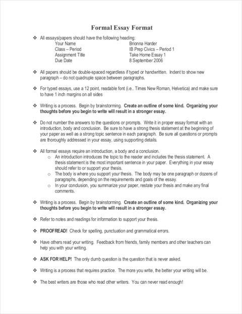 formal outline for narrative essay How to write a formal essay write a narrative essay how to  end an essay how to  write an analytical essay how to  begin an essay how to  write a.