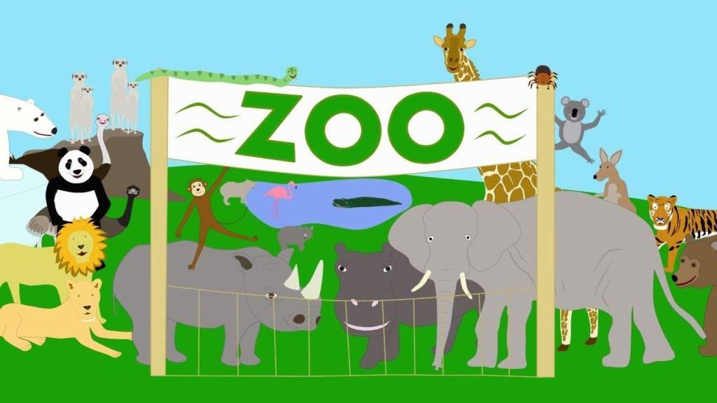 the zoo 1024x576