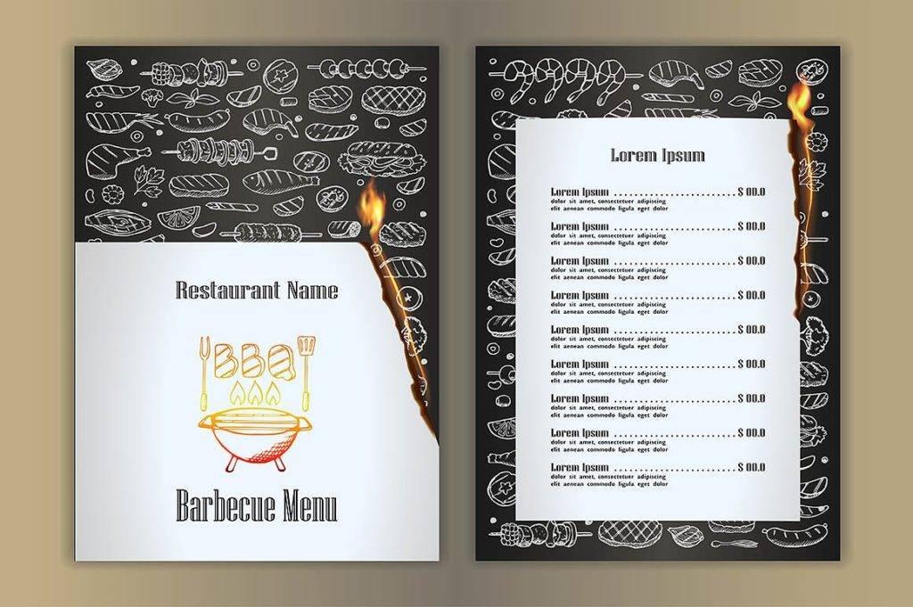 bbq menu 1024x681