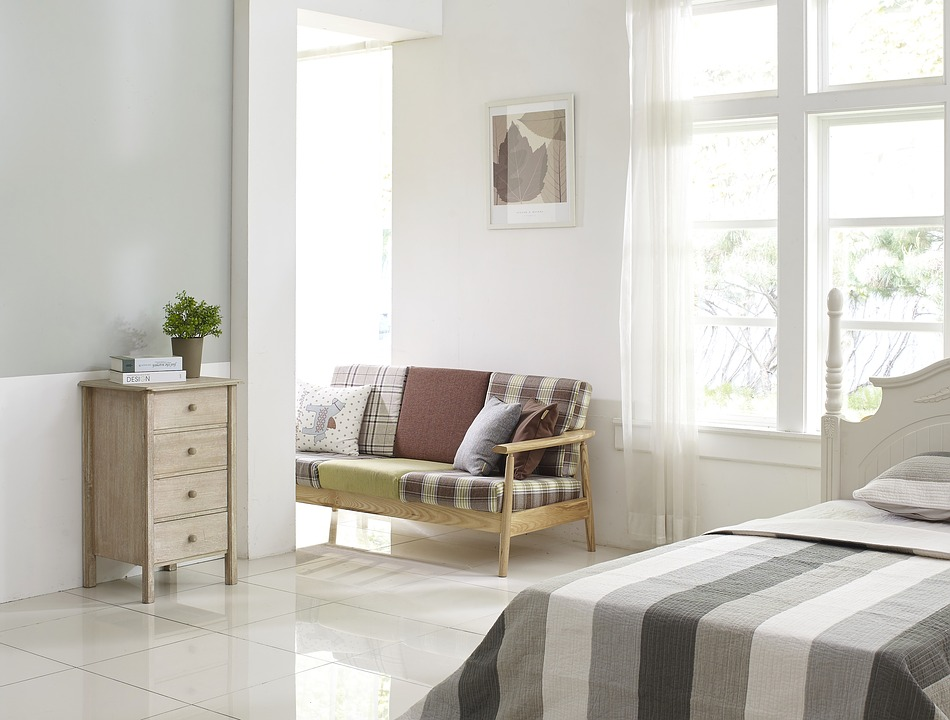 bedroom 1872196