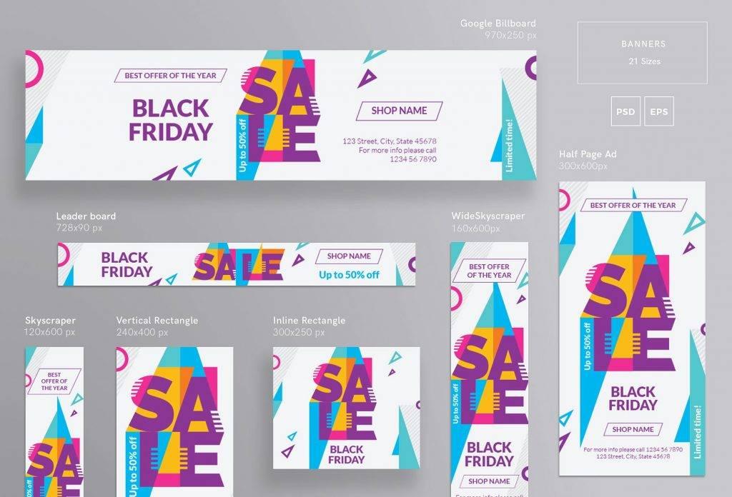 black friday e1510301645833 1024x696