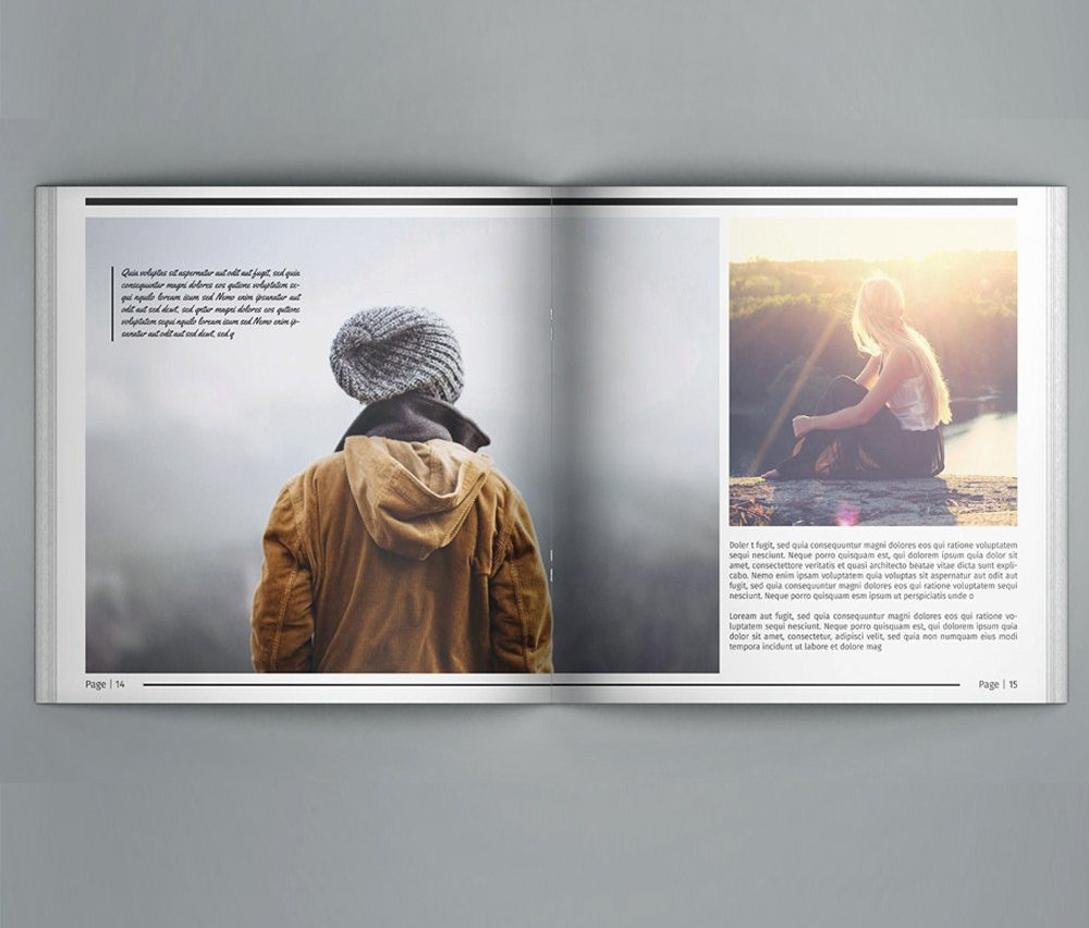 brochure e1510648958489