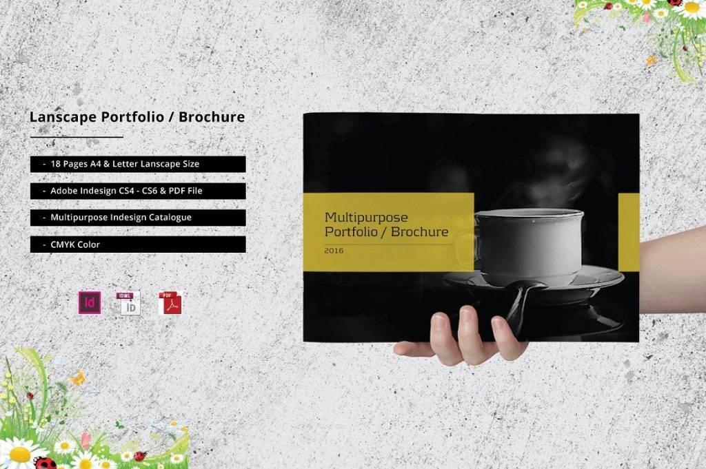 brochure portfolio 1024x681
