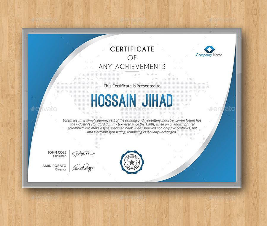 certificate achievement e1511422790646