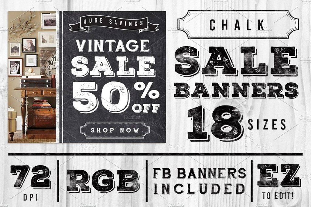 chalk vintage  1024x681