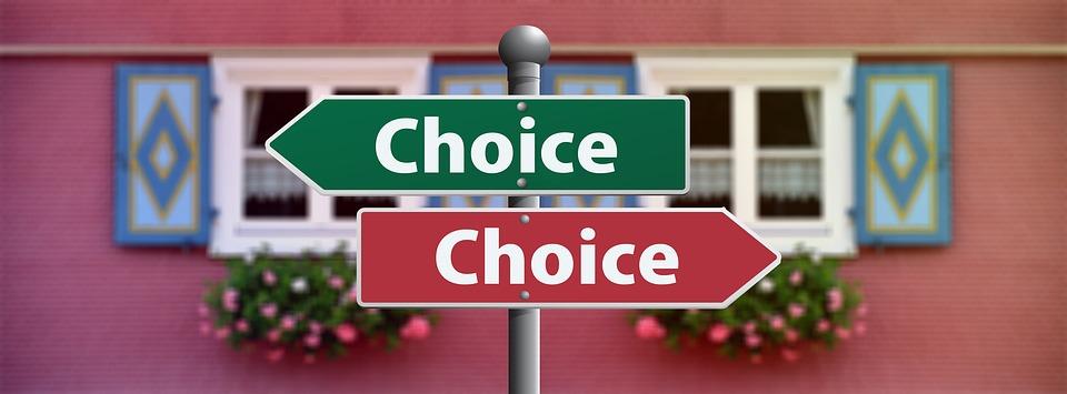 choice 2692575