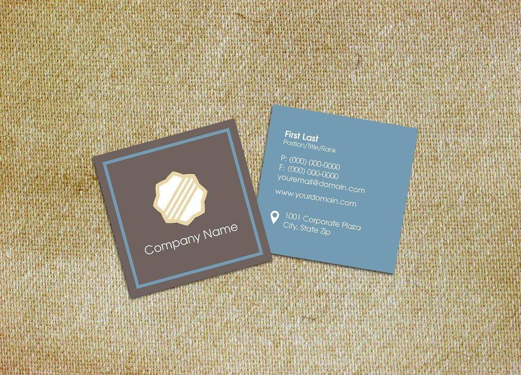 corporate card 1024x737