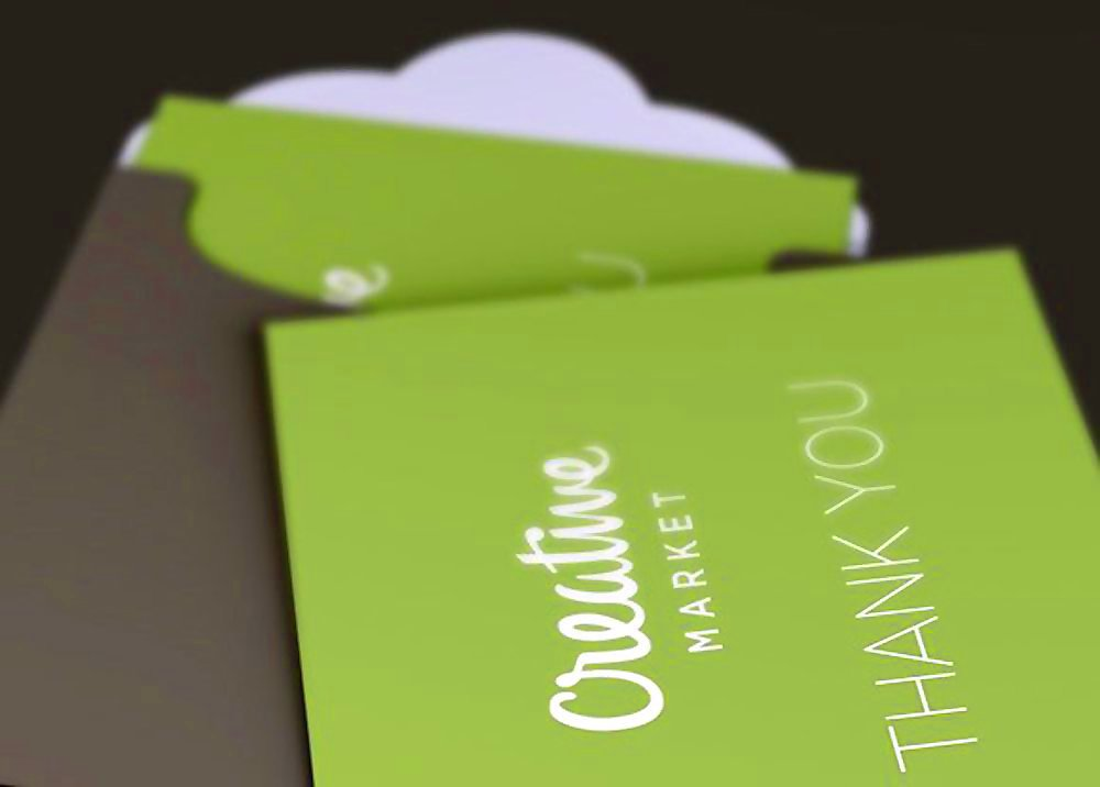 corporate thank you card preview 3 1