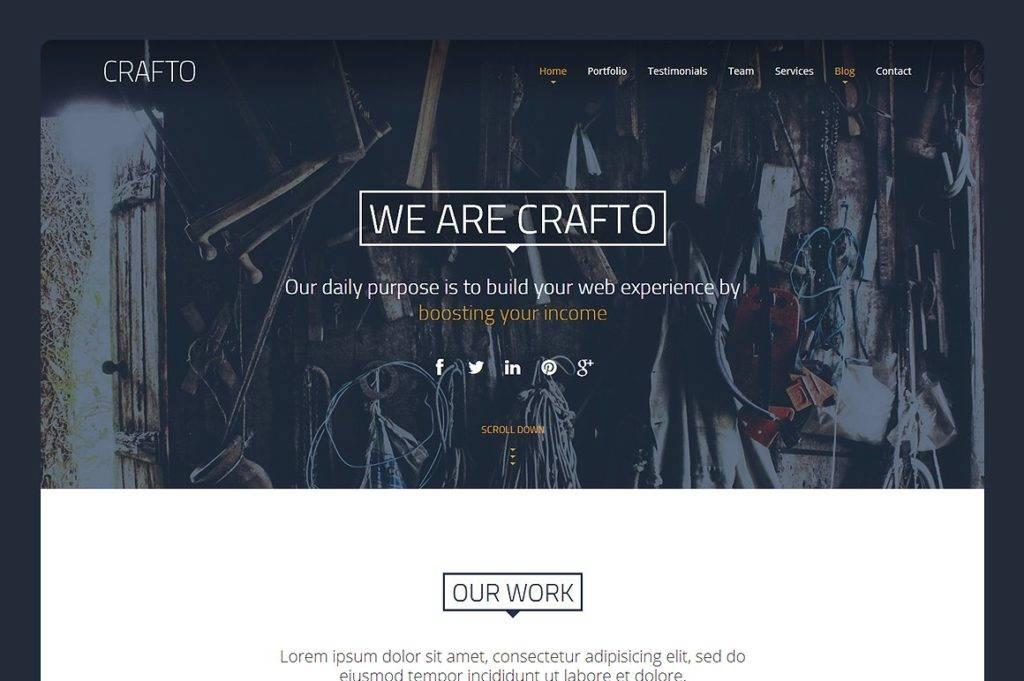 craft 1024x681