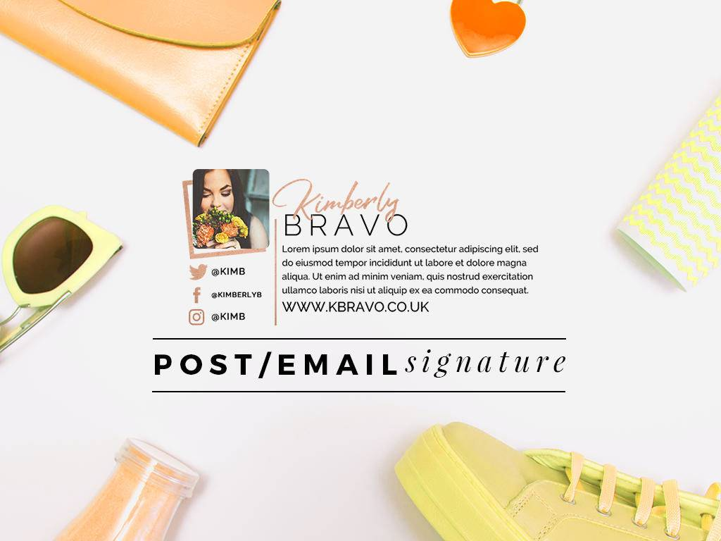 email sig 1024x768