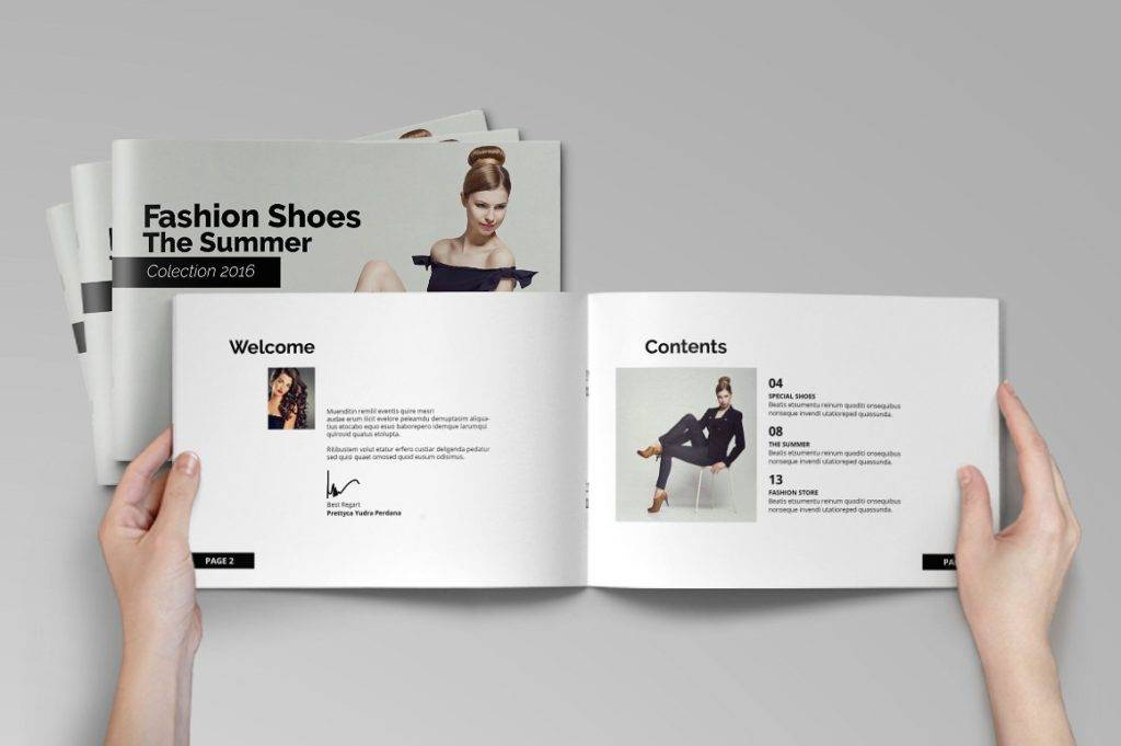 fashion catalogs 1024x681