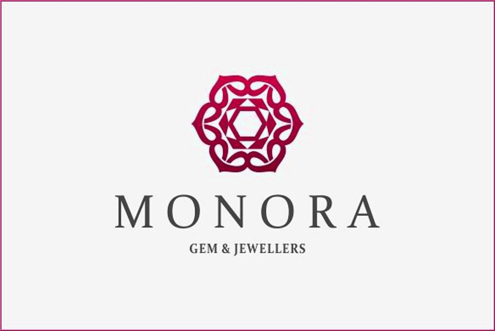 gem jewellers logo v2 preview 02