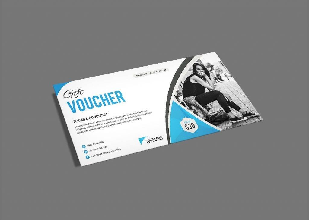 gift voucher e1511246482780 1024x730