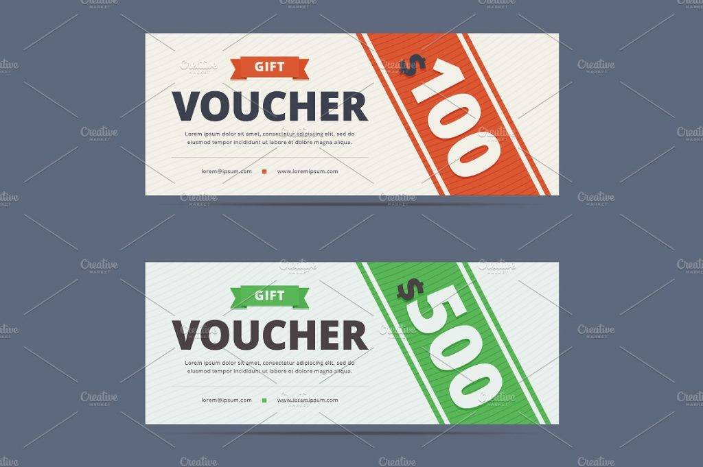 gift vouchers 1024x681