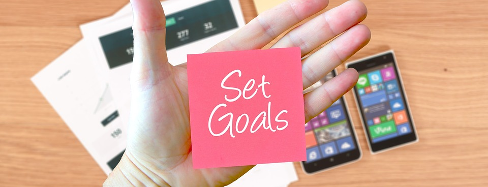 goals 2691265