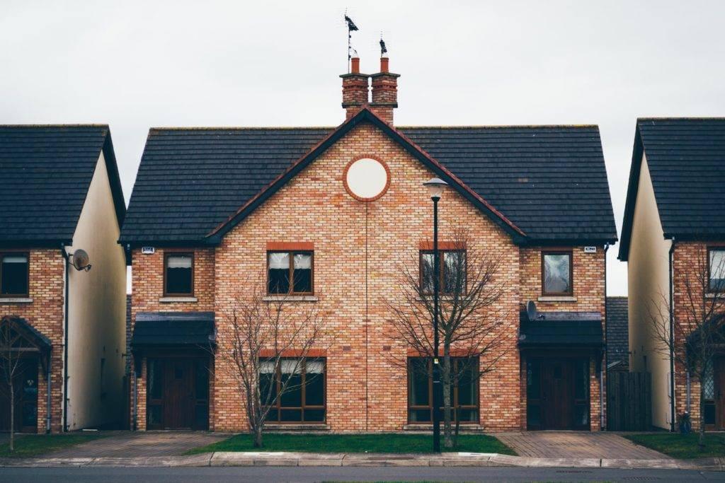 house 1024x683
