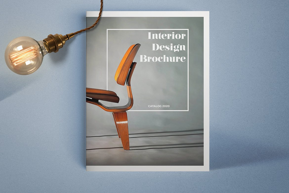 interior design brochure00