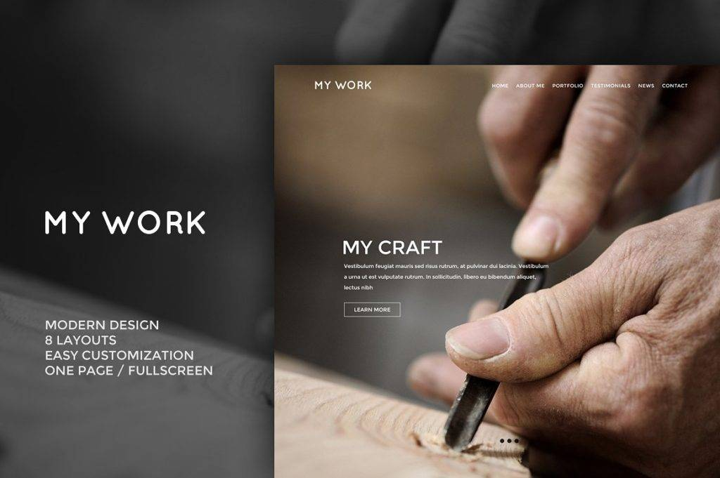 mywork website 1024x681